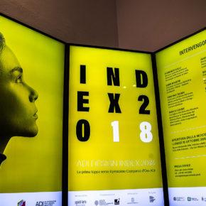 Design Index 2018