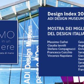 ADI Design Index 2020