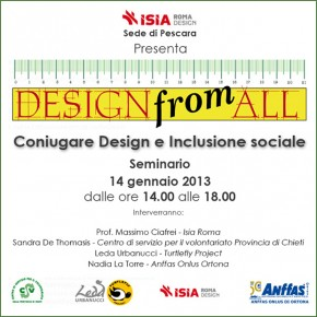 Design from All
