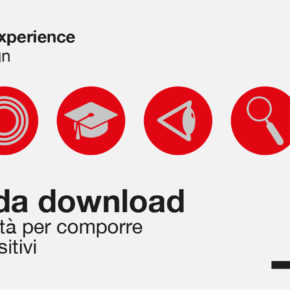 Mostra da download
