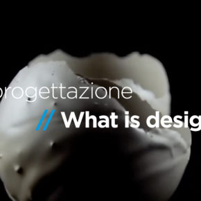 What is design for?